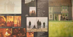 lindisfarne-fog-on-the-tyne-gatefold
