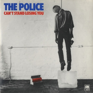 the-police-cant-stand-losing-you
